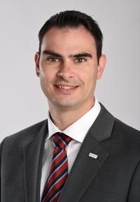 Wolfgang Sorg