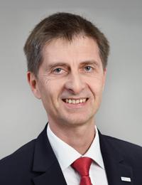 Hannes Winter