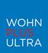 WohnPlus Ultra