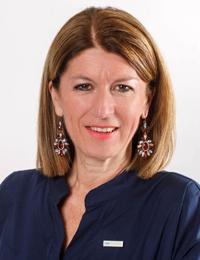 Mag. Irmgard Donko