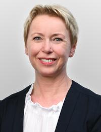 Rosemarie Wilnauer