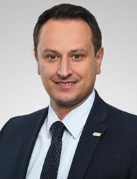 Martin Nöhammer