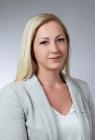 Alexandra Seidl