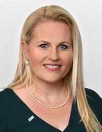 Gruber Elisabeth