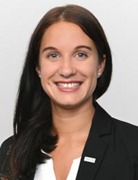 Julia Hesch