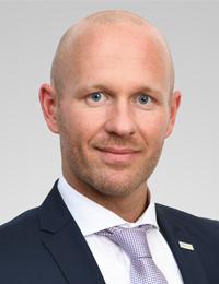 Breitschopf Florian