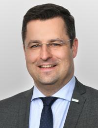Kitzmüller Philipp