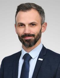 Adis Bukva
