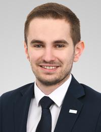 Hutterberger Richard