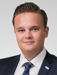 Derntl Bernhard