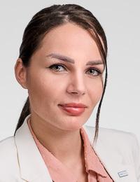 Berisha Leodita