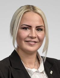 Gromilic Dragana