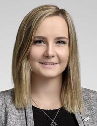 Jank Kristina
