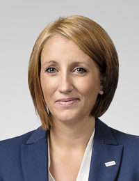 Gschaider Manuela
