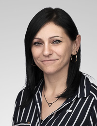Zsuzsanna Nagy