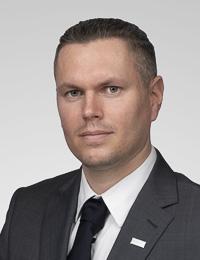 Oliver Beranek