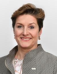 Claudia Ruhaltinger