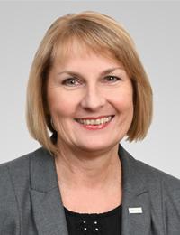 Hofmann Elfriede