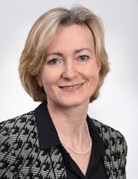 Elisabeth Kimeswenger