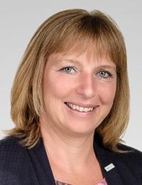 Margit Hörletzeder