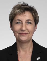 Hauser Ruth
