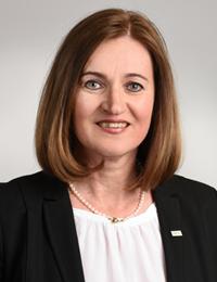 Lucia Rechberger
