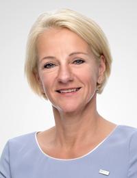 Resl Ulrike