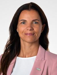 Maier Christiane