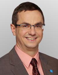 Andreas Kirchweger