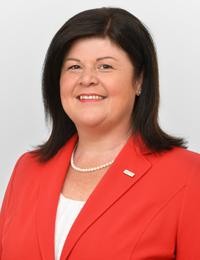 Maria Mitter-Walch