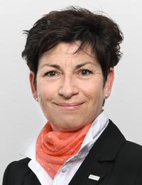 Andrea Mayr