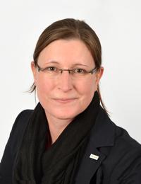 Eva Engl
