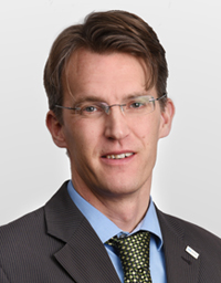 Robert Torlutter