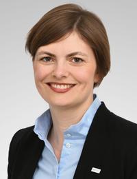 Barbara Naderhirn