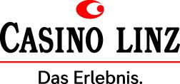 Logo Casino Linz