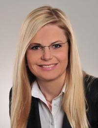 Dr. Christina Hanslauer