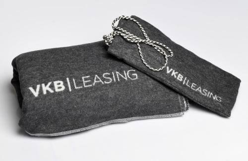 Leasing Aktion VKB Bank