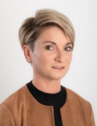 Sonja Steinkellner