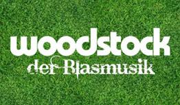 Woodstock Gesamtspiel Bericht
