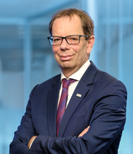 Mag. Christoph Wurm