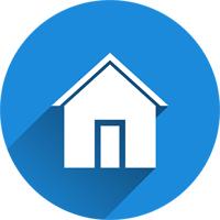 Icon Haus Unterstützung für unsere Mitmenschen