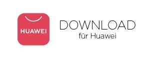 Download pushtan Huawei App