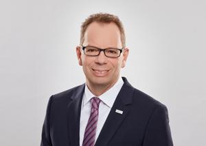 Mag. Christoph Wurm VKB Bank Bimbi-Land