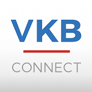 VKB CONNECT