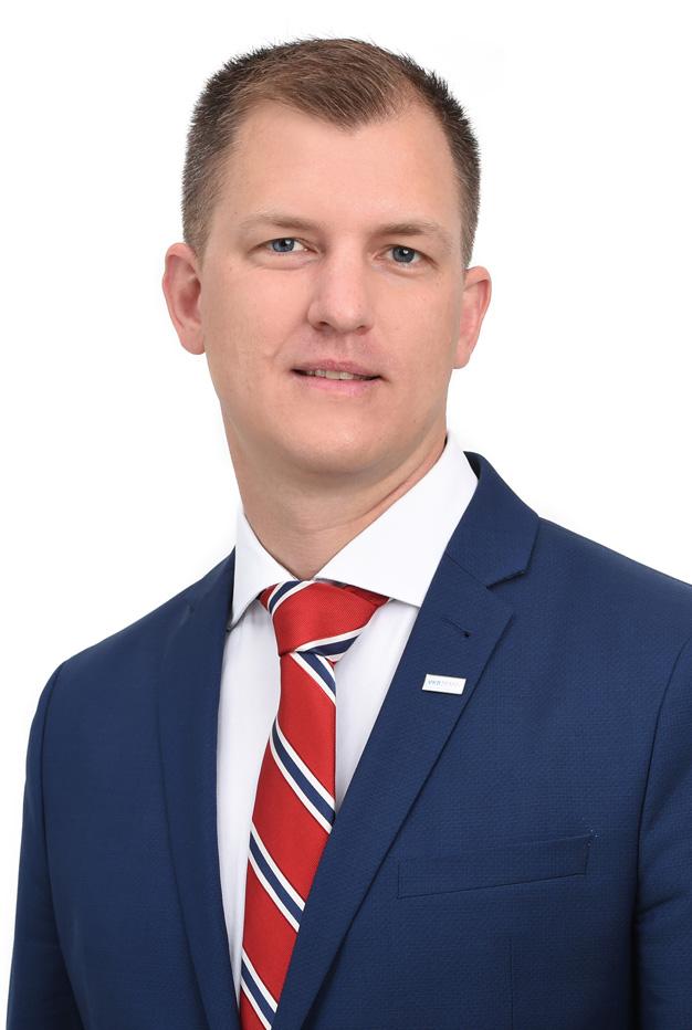Wimberger Jürgen