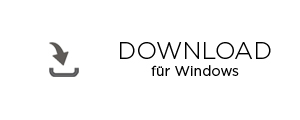 Download Windows pushTAN